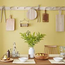 the 25 best pale yellow kitchens ideas on pinterest yellow