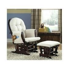Rocking Chair Pads Walmart Glider Rocker Cushions Glider Rocker Replacement Cushions Canada