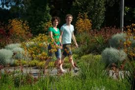 The Australian Botanic Garden The Australian Botanic Garden Tours Macarthur Explore It All
