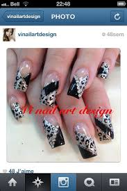 1242 best nailed it images on pinterest halloween nail designs