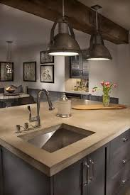 cuisine bois et fer cuisine bois et fer 17 best cuisine maison images on