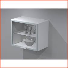 meuble cuisine largeur 45 cm meuble cuisine largeur 45 cm unique meuble cuisine 45 cm ur 2 lzzy