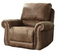 Restoration Hardware Recliner Oversized Leather Chair U2013 Massagroup Co