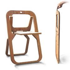 chaise de pliante chaise pliante design avant j étais riche
