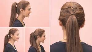 Frisuren Lange Haare Mit Farbe by Farbe Einfache Frisuren Lange Haare Frisurentrends 2017