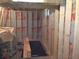 blog diy blog general contractor renovations ideas