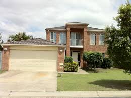 59 coventry circuit carindale qld 4152 house for rent 590 590