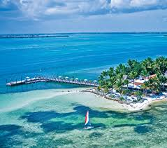 wedding venues on island plan a wedding in the florida palm island