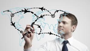 travel business images Your travel branding consultant harry international jpg