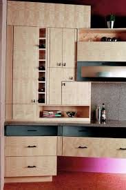 Crystal Kitchen Cabinets Custom Cabinetry