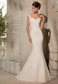 popular wedding dresses dress classic trumpet mermaid v neck dropped wedding
