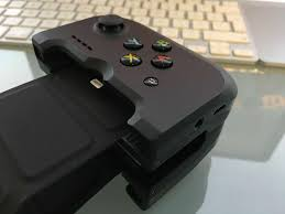 gamevice review a gaming controller for your iphone u0026 ipad