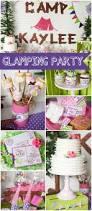 best 20 outdoor birthday parties ideas on pinterest kids