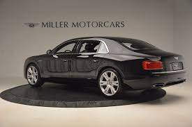 2015 bentley flying spur v8 stock 7214 for sale near greenwich