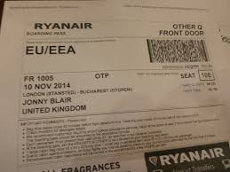 travel tickets images Tuesday 39 s travel essentials where to print flight tickets in jpg