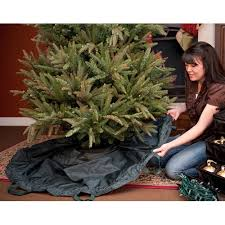 treekeeper adjustable tree storage bag tk 10106 rs