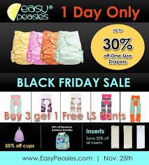 black friday diapers 2016 black friday fluff deals fluff love university
