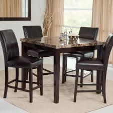 uncategorized craigslist kitchen table craigslist md furniture
