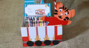 Favors For Birthday by Daniel Tiger Supplies Favors Birthday Pbs Parents