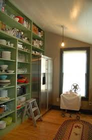 pantry ideas for kitchen 53 mind blowing kitchen pantry design ideas