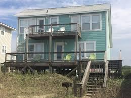 Pier Foundation House Plans 100 Pier Foundation House Plans Best 25 Coastal House Plans