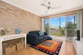 5 11 baragoola street coorparoo qld 4151 apartment for sale