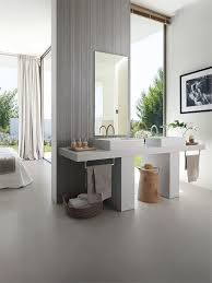 Open Bathroom Bedroom Design by Porcelain Stoneware Wall Floor Tiles Walline By Margres Ceramic