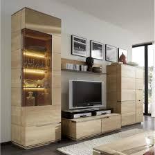 Wohnzimmerm El F Kleine Wohnzimmer Wohndesign Kühles Moderne Dekoration Wohnzimmermöbel Massiv