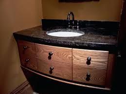Double Trough Sink Bathroom Vanity Sinks Narrow Vanity Cabinet Teak Top Double Trough Sink Trough