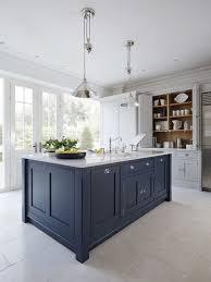 Marble Floors Kitchen Design Ideas Top 20 Traditional Marble Floor Kitchen Ideas Decoration