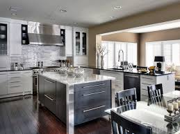 raised ranch kitchen remodel sopo cottage creating an open floor