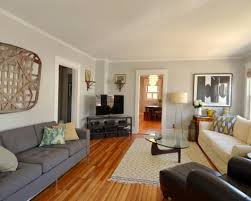 Decorating Ideas For Large Living Rooms by Large Wall Decorating Ideas For Living Room With Nifty Ideas About