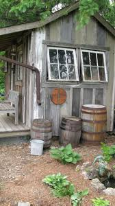 8 best looking for and old fashioned water barrel images on