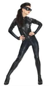 Homemade Catwoman Halloween Costume более 25 лучших идей на тему Catwoman Halloween Costume на