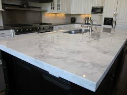 Tile For Kitchen Countertops by Best 25 Grey Granite Countertops Ideas On Pinterest Kitchen