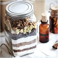home designs unlimited floor plans fresh homemade cookie jar brownie mix in a jar home designs