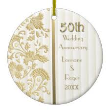 wedding ornaments keepsake ornaments zazzle