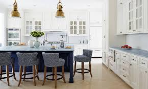 kitchen benjamin moore white dove white dove kitchen benjamin