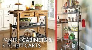 wooden kitchen pantry cabinet hc 004 kitchen pantry furniture s wooden kitchen pantry cabinet hc 004