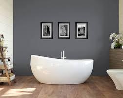 Modern Bathroom Wall Decor Modern Bathroom Etsy