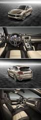 porsche suv interior 2017 best 25 porsche cayenne interior ideas on pinterest porche