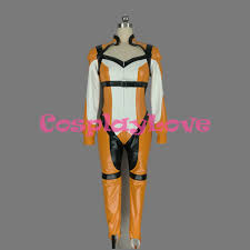 Combat Halloween Costumes Cheap Combat Jumpsuit Aliexpress Alibaba Group