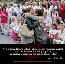 Gay Marriage Memes - 25 best memes about anti gay marriage anti gay marriage memes