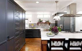 shaker style kitchen cabinets atmosphere interior design shaker style kitchen cabinets