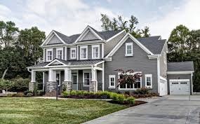 new construction design top 10 design trends in new homes today sasser construction