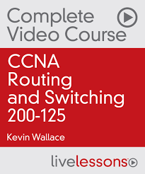 ccna routing and switching 200 125 complete video course with
