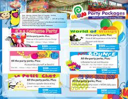 norwex party invitation haywardtoytv