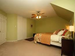 unique paint colors for basement bedroom home decor decorating
