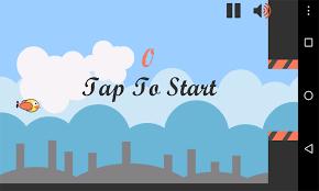 flappy bird 2 apk free flappy bot flappy bird apk for android getjar