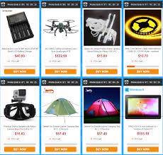 gearbest summer opening flash sale us u0026 uk promo u2022 androidtvbox eu
